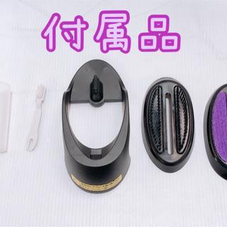 【314M14】ハンディースチーマー SE4879① - 家電