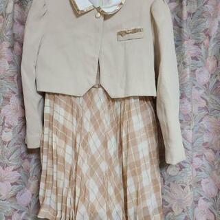 子供服のセット