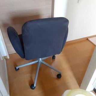【18日引取OKな人】椅子 チェアー - 名古屋市