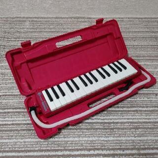鍵盤ハーモニカ(子供用) 1