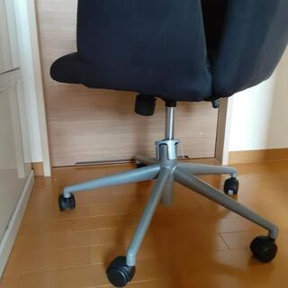 【18日引取OKな人】椅子 チェアー − 愛知県