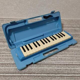 鍵盤ハーモニカ(子供用)