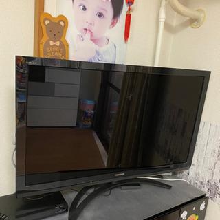 【液晶テレビ】TOSHIBA LED REGZA Z2 42Z2