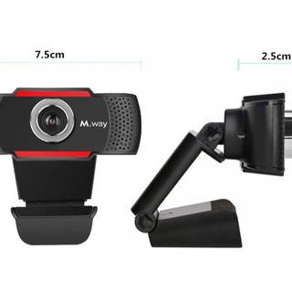 web デザイン カメラ 750p 新品未使用
