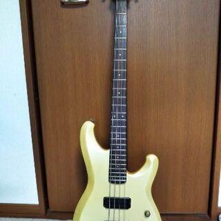 Ibanez RB824 1986モデル