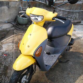 ⭐スズキレッツ4 CA46A 黄 明るい色で乗るたびに元気…