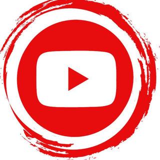 本気でYouTubeをアップしたい方!撮影・編集・配信教えます!