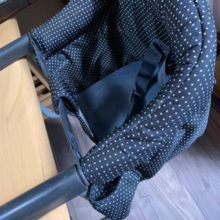 持ち運べるテーブルチェア イングリッシーナ ファスト