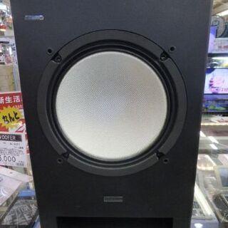 【愛品館八千代店】ONKYO 2012年発売 SUB WOOFE...