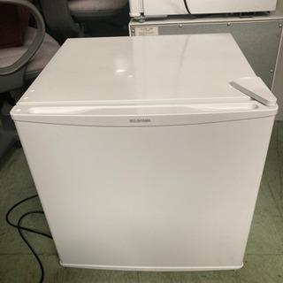 ボックス冷蔵庫/美品✨
