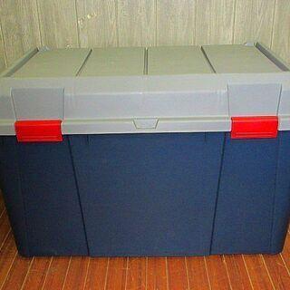 【ネット決済・配送可】stp-0699 ハードボックス 工具箱 ...