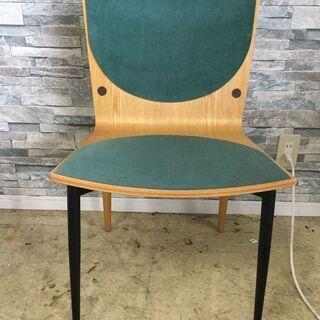 まとめて購入OK チェア 木製 店舗用 業務用 椅子 カフ…