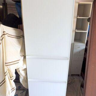 東芝 ノンフロン冷凍冷蔵庫 VEGETA GR-M36SX…