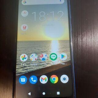 即配【SIMフリー】ASUS ZenFone Max (M2)ブ...