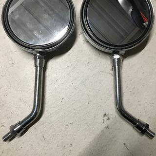 Z2タイプミラー2個セット