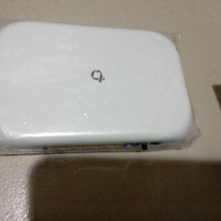 Planex wifiルーター MZK-MF300HP、 wif...