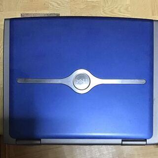 DELL INSPIRON 5150 デル Pentium…