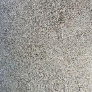 絨毯 じゅうたん ベージュ 約230×205 やわらかめ