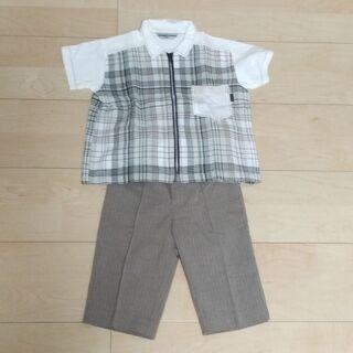 子供服90-95サイズ 男の子