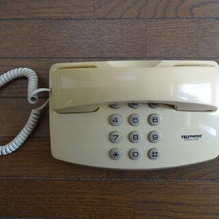 電話機 無料