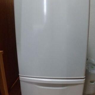 【ネット決済】パナソニック冷蔵庫