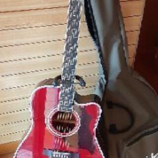 【ネット決済】ギター EPIPHON FT-350SCE Min...