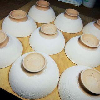 さくら開花!陶芸はじめましょう。