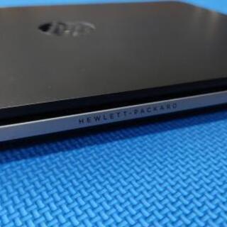 HP ヒューレットパッカード ノートパソコン 14インチ 大容量...
