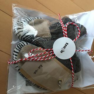 【ネット決済】baby 靴下 size6-12mos