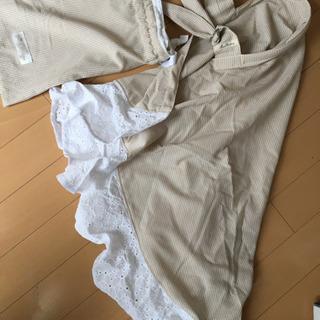 【ネット決済】授乳ケ-プ 8000程致しました→2500