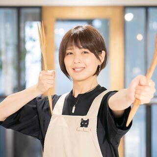 【いんくん料理教室】韓国語&日本語OK!セミプライベートレッスン