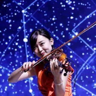 【全国から音楽家募集!】新しい生き方・働き方に挑戦する音楽家募集...