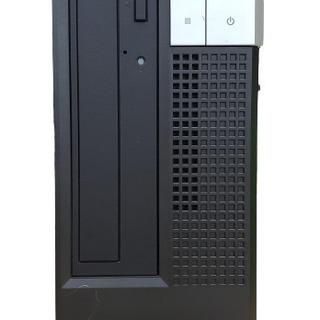 3年経過機 i7-7700/グラボGT-710/SSD480...
