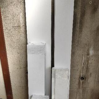 棚板とロイヤル棚受け金具