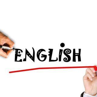 英検対策、英語センター試験、私立大学二次試験対策いたします! ヨ...