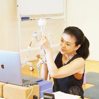 【4/24-25】少人数で学ぶ!シークエンス基礎講座~オリジナルシークエンス作りの基礎を2日間で学ぼう! - 大阪市