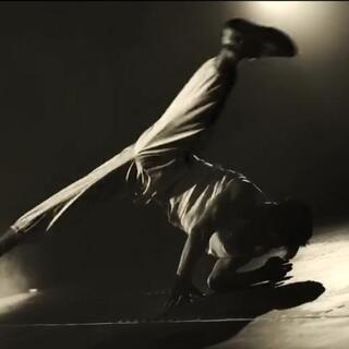 ブレイクダンス スクール BBOY RAIDEN   栃木県 宇都宮