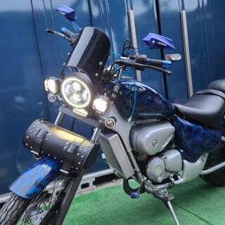 【希少車】アプリリアクラシック50  Aprilia clasic50