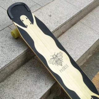 ロングスケートボード できる場所教えて下さい