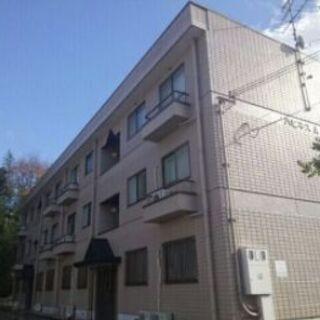 【南生駒駅】敷地内駐車場あり!オープンキッチンでお料理しやすい♪♪