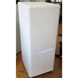 ♪DAEWOO 冷蔵庫 DR-B15EW 150L 201…