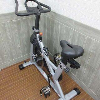 ss2263 【中古】 スピンバイク バイク運動 家庭用 …