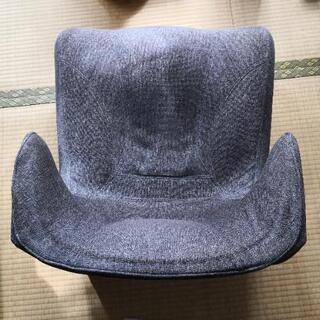 馬具 椅子