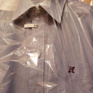 ◆弘前東高等学校◆男子Yシャツ・M・2枚