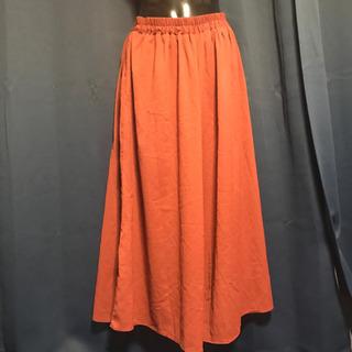167archivesスカート