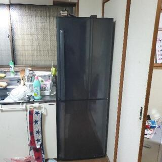 冷蔵庫 無料