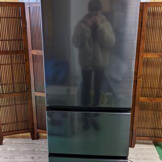 [新品未使用品]メーカー保証付き 日立 ノンフロン冷凍冷蔵庫 ...