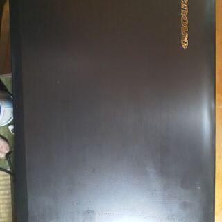 【即配・交渉可】G580 Core-i5 メモリ12GB SSD...