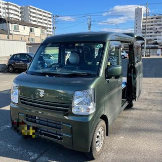 軽バン積み放題で3,980円〜。仙台市内近郊、単身引っ越し、事務...