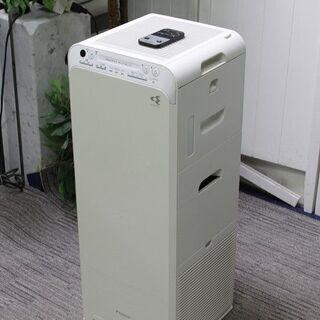 R2910) DAIKIN 中古 ダイキン MCK55T-W 加...